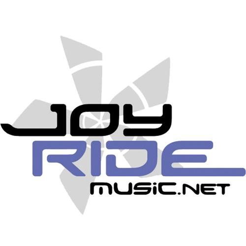 Joyride Music's avatar