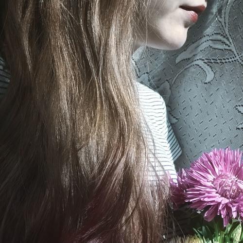 Dianka Mi's avatar