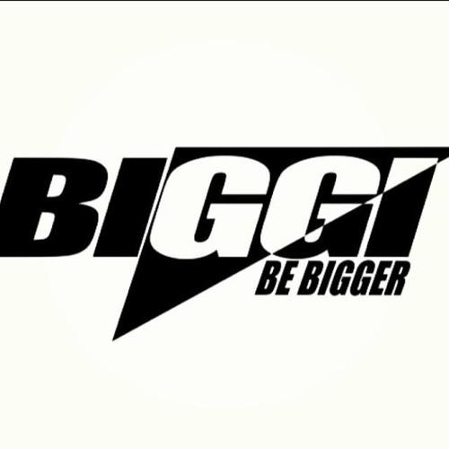 BIGGI X CHRIS BROWN X Mixtape X FunX