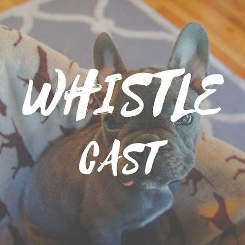 Whistle Cast's avatar