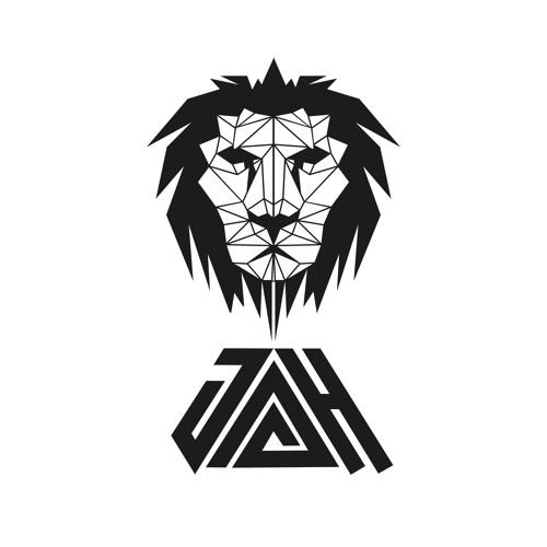 DJ_JAH's avatar