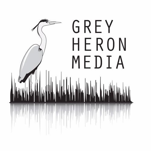 Grey Heron Media's avatar