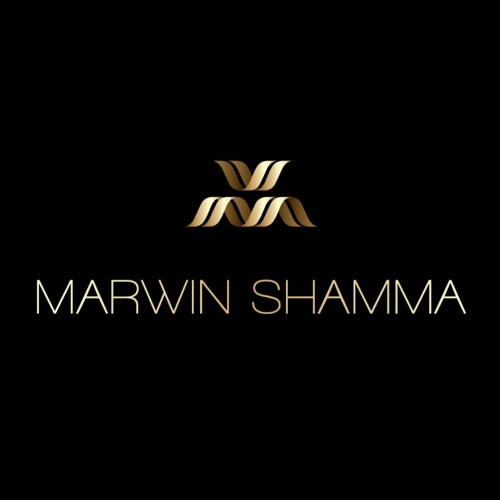 Marwin Shamma's avatar