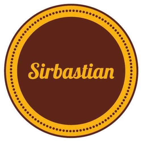 Sir Bastian's avatar
