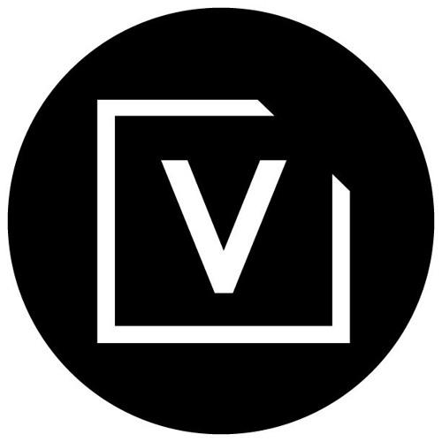 VINAYA House's avatar