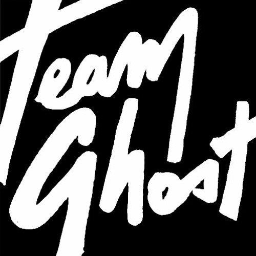 Team Ghost's avatar