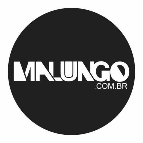 Malungo MLNG's avatar