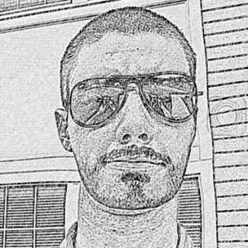 EnVisionPX7's avatar