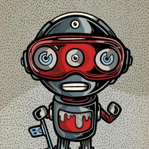 torstein's avatar