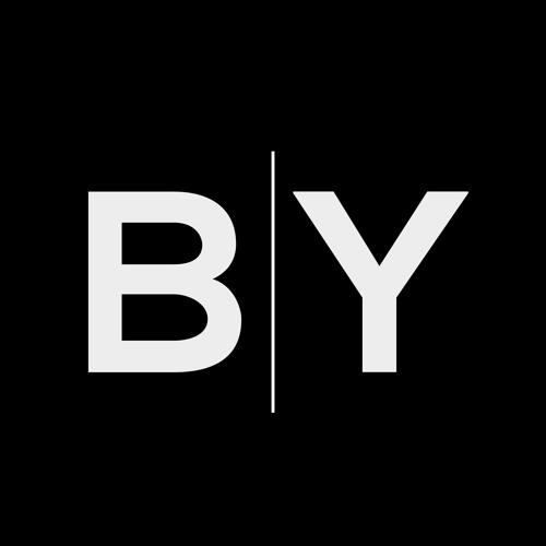 Bestyouth's avatar