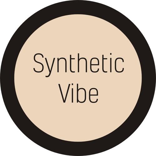 Synthetic Vibe's avatar