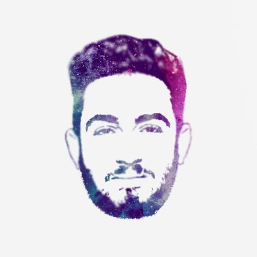 Regius's avatar