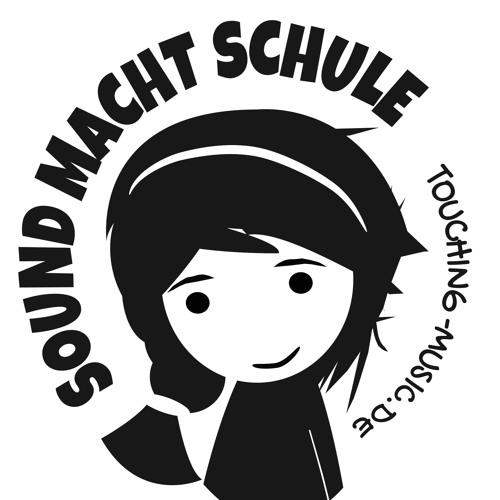 TOUCHING MUSIC's avatar