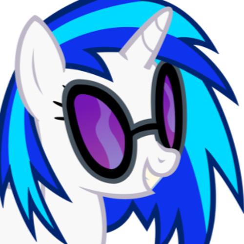 #thgobzlvpony's avatar
