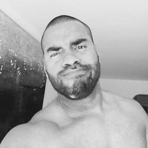 Tyson Montoya 1's avatar
