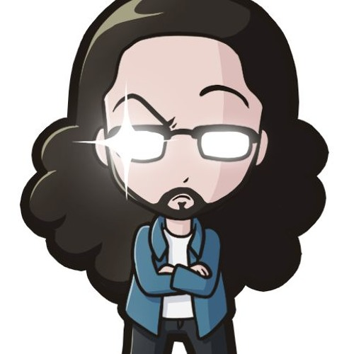 "Leonard ""L-Train"" Hume's avatar"