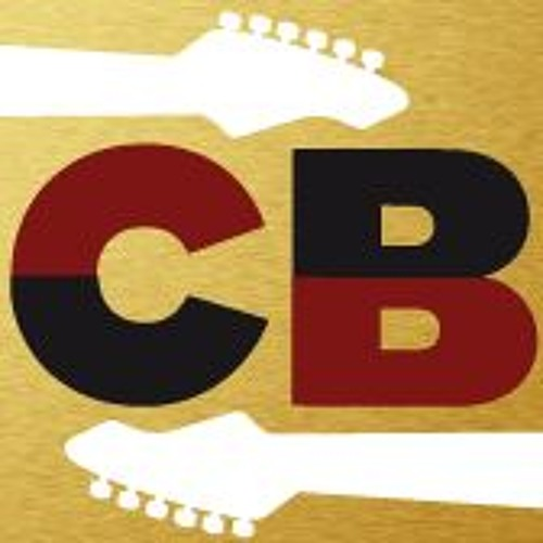 ContraBand's avatar