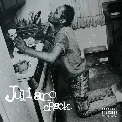 Julianozone6's avatar