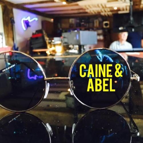 Caine & Abel's avatar