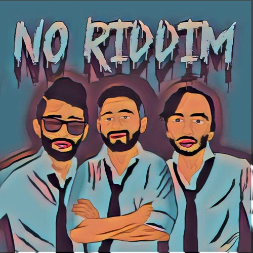 No Riddim #2's avatar