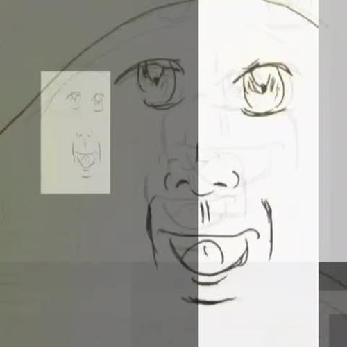 AtTheToyokoIn's avatar