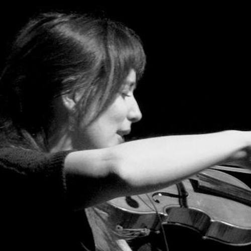 Elena Setién's avatar
