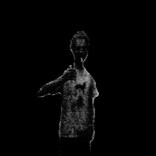 styygp's avatar