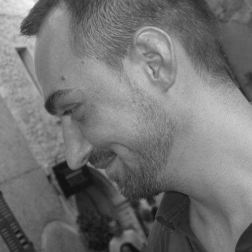 François Quiers's avatar