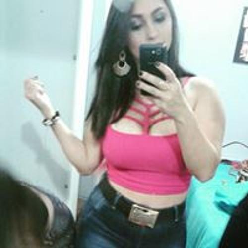 Susy Nascimento's avatar