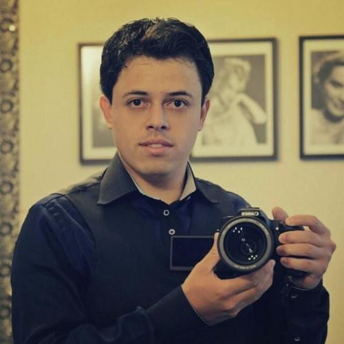 Jefferson Ramos 4's avatar