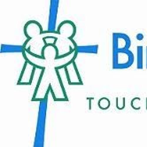 BRBC Morning Worship 8-3-15