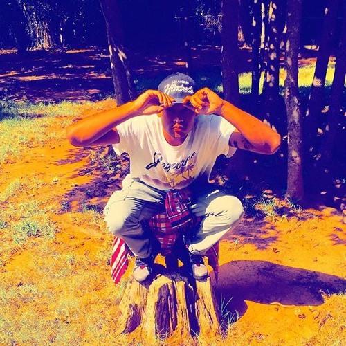 jerm_thagawd's avatar