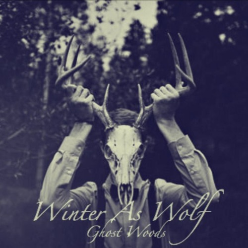 Winter As Wolf's avatar