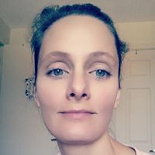Natasha Krstic's avatar