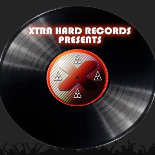XTRAHard Records's avatar
