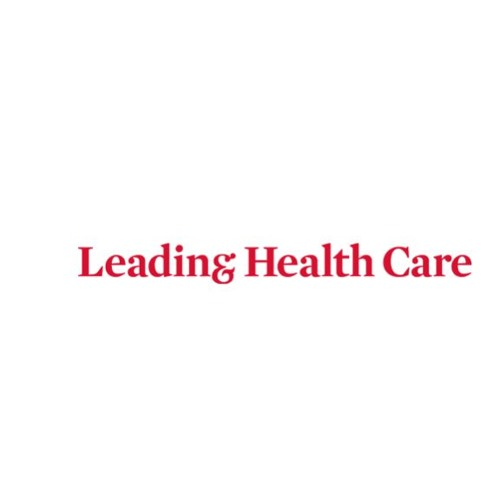 Leading Health Care's avatar