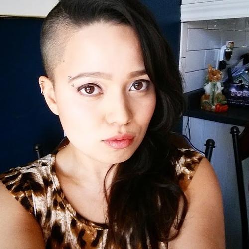 Annemarie Dixon's avatar