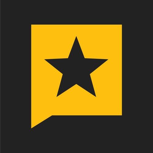 Texas Tribune Audio's avatar
