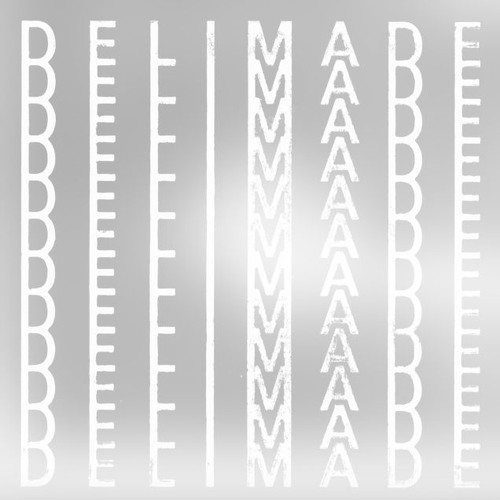delimade's avatar