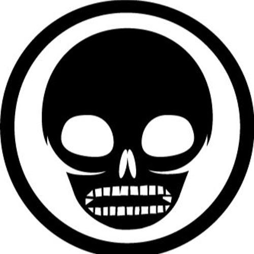 SSD's avatar