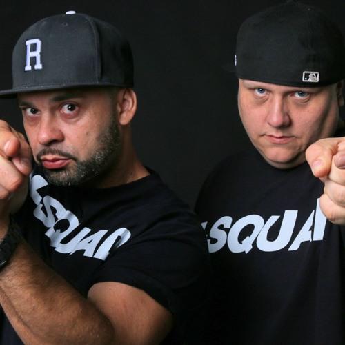 M-Squad's avatar