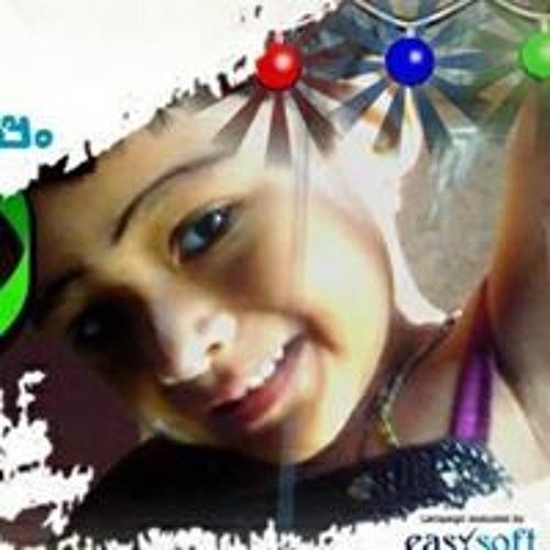 Byju Thomas Mavelikara's avatar