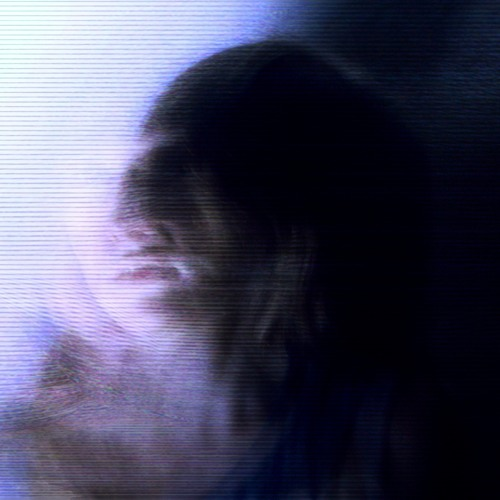 fromparisathome's avatar