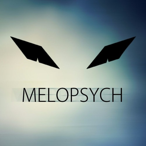 Melopsych-Fuck Everything