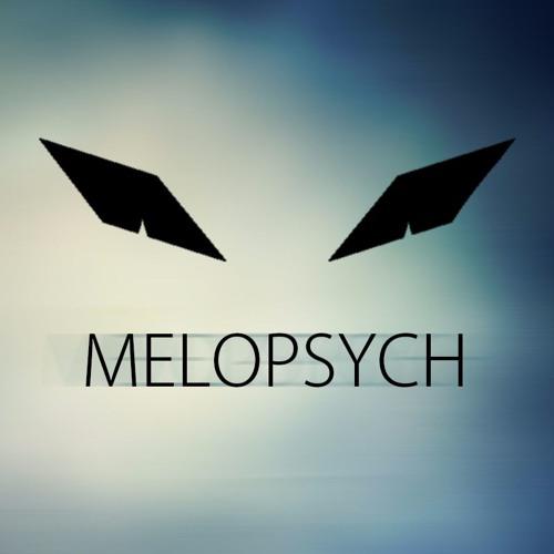 Melopsych's avatar