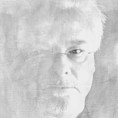 Robert ÆOLUS Myers's avatar
