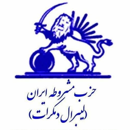 IranCPI's avatar