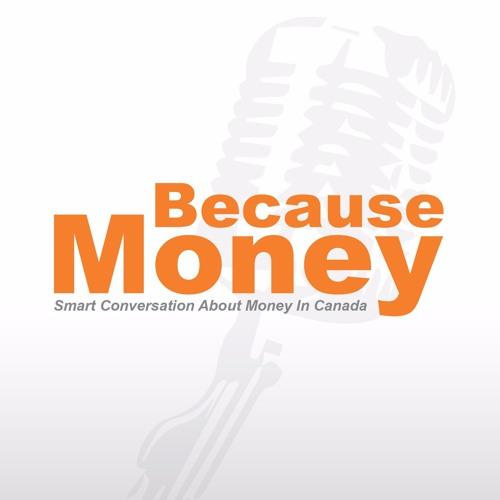 Because Money Podcast's avatar