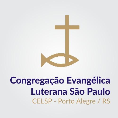 CELSP Porto Alegre's avatar
