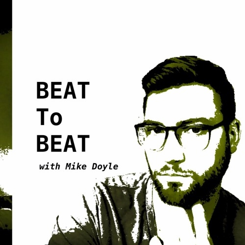 Beat To Beat Podcast's avatar